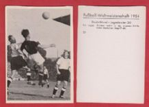 West Germany v Yugoslavai Mebus Mitic (51)
